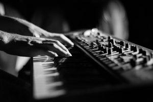 Keybord