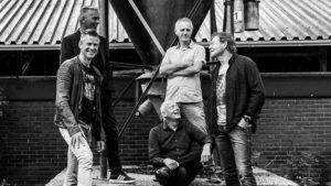 Greymen band shoot 2019 07