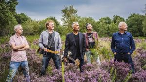 Greymen band shoot 2019 02